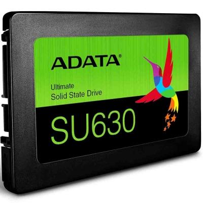 Ssd 960gb Su630 Adata