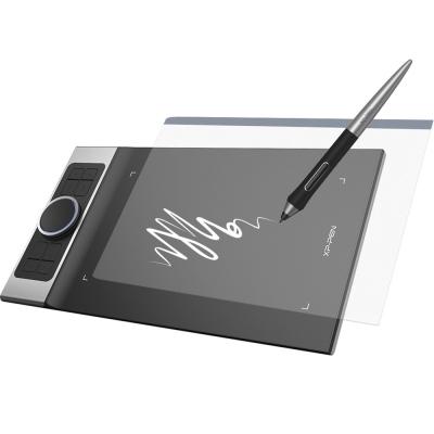 Tableta Digitalizadora Xp-pen Deco Pro Small